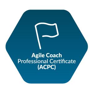 Agile Coach Professional Certificate Certiprof