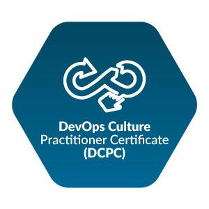 DevOps Culture Practitioner Certificate (DCPC)