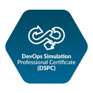 Devops Simulation Professional Certified Certiprof
