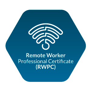 Remote Worker Professional Certificate (RWPC)