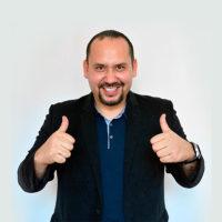 Diego-Ochoa-sme-certiprof