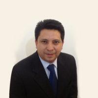Edgar-Alvarez-sme-Certiprof