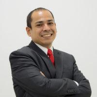 Jorge-Mau-Munoz-sme-certiprof