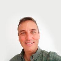 Mario-Santos-sme-Certiprof