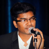 Muni-Prabaharan-SME-Certiprof