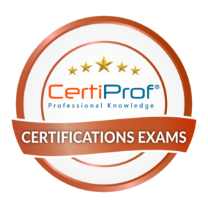 Certification Exams Certiprof