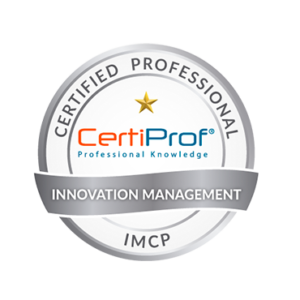Innovation-Management-Certified-Professiona-Certiprof