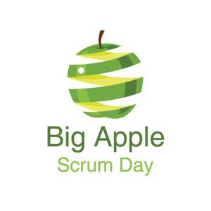 big-apple-scrum-day-certiprof