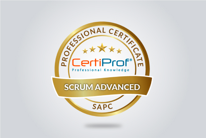 scrum-advance-certification