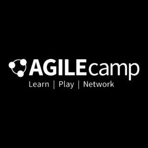 agile camp 2019 certiprof