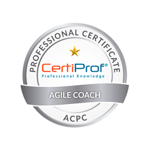 agile-coach-professional-certificate-certiprof-cart