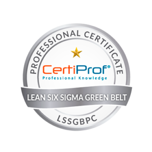 lean-six-sigma-green-belt-professional-certificate-certiprof-cart