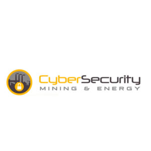 Cybersecurity Mining and Energy Certiprof