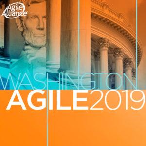 certiprof sponsorship agile 2019 washington