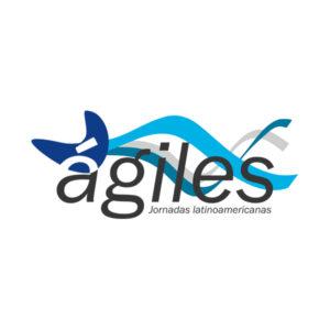 Agiles jornadas latinoamericanas sponsorship certiprof