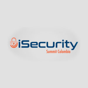 isecurity summit colombia certiprof