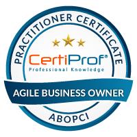 Agile-Business-Owner-practitioner certprof